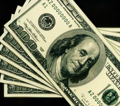 http://www.worldmeets.us/images/100dollarbill-1_pic.jpeg.png