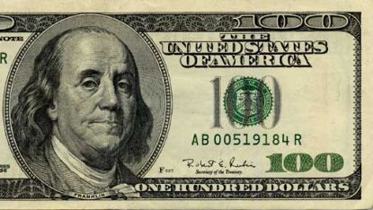 http://worldmeets.us/images/100dollarbill-pagetop_pic.jpg