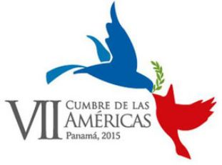 http://worldmeets.us/images/7thSummitoftheAmericas_logo.jpg