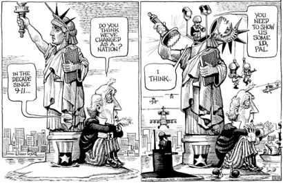 http://worldmeets.us/images/9-11.uncle.sam.id_economist.jpg