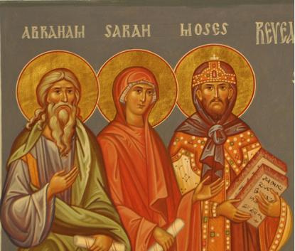 http://worldmeets.us/images/Abraham-Sarah-Moses_stpaulchurch.png