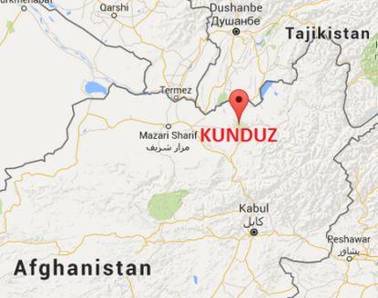 http://worldmeets.us/images/Afghanistan-kunduz_map.jpg