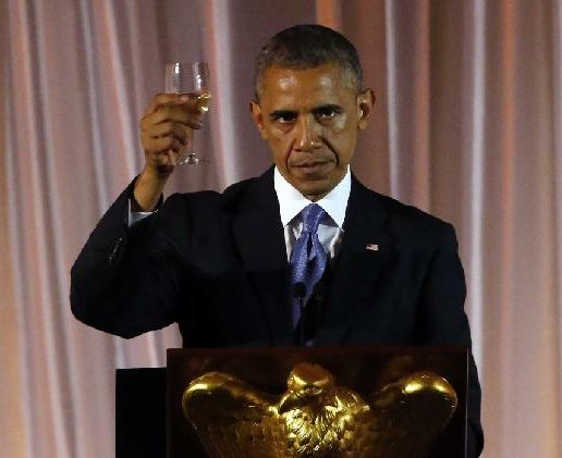 http://worldmeets.us/images/Africa-summit-obama-toast_pic.jpg