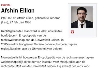 http://www.worldmeets.us/images/Afshin-Ellian-hoax_pic.jpg