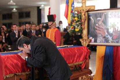 http://worldmeets.us/images/Ahmadinejad-chavez-funeral_pic.png