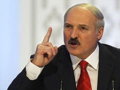 http://worldmeets.us/images/Alexander-Lukashenko-putin-crimea.jpg