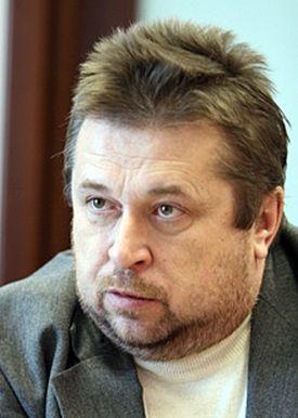 http://worldmeets.us/images/Alexandr-Grishin_mug.jpg