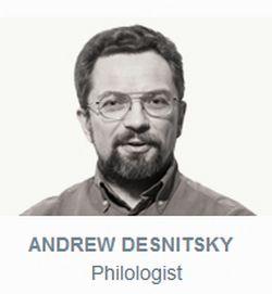 http://worldmeets.us/images/Andrei-Desnitsky_mug.jpg