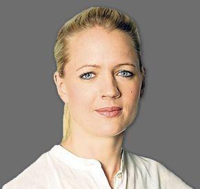 http://worldmeets.us/images/Anna-von-Bayern_mug.jpg