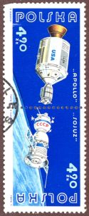http://worldmeets.us/images/Apollo-Soyuz-Poland-stamp-micro_pic.jpg