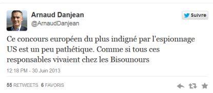 http://www.worldmeets.us/images/Arnaud-Danjean-tweet-nsa_pic.jpg