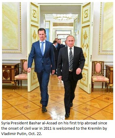 http://worldmeets.us/images/Assad-Putin-kremlin-caption_pic.jpg
