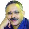 http://worldmeets.us/images/Assadiq-Boudwara_mug.png