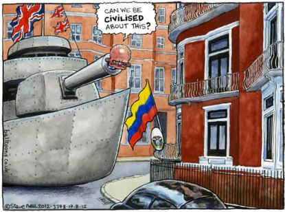 http://www.worldmeets.us/images/Assange-Ecuador-Hague_guardian.jpg