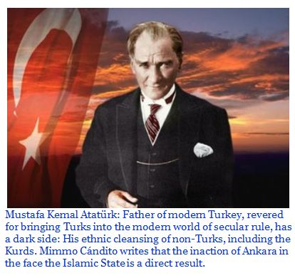 http://worldmeets.us/images/Ataturk-caption_pic.jpg