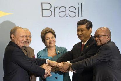 http://www.worldmeets.us/images/BRICS-2014-leaders_pic.jpg