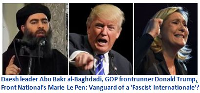 http://worldmeets.us/images/Baghdadi-Trump-LePen-caption_pic.jpg