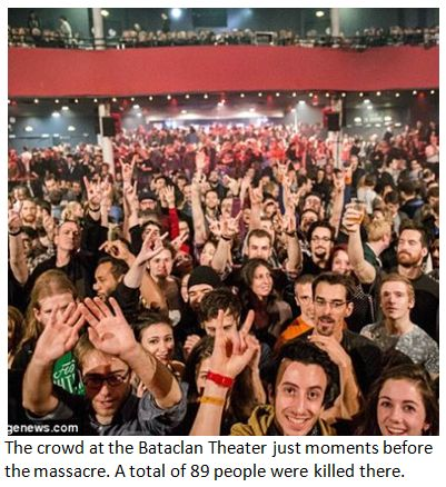 http://worldmeets.us/images/Bataclan-before-caption_pic.jpg