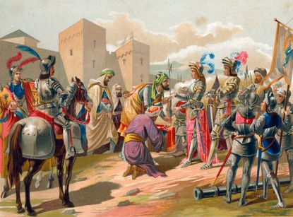 http://worldmeets.us/images/Battle-of-granada-surrender_pic.jpg