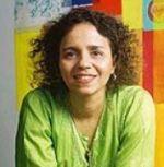 http://www.worldmeets.us/images/Beatriz-Milhazes_mug.jpg