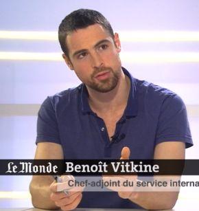http://worldmeets.us/images/Benoit-Vitkine_mug.jpg