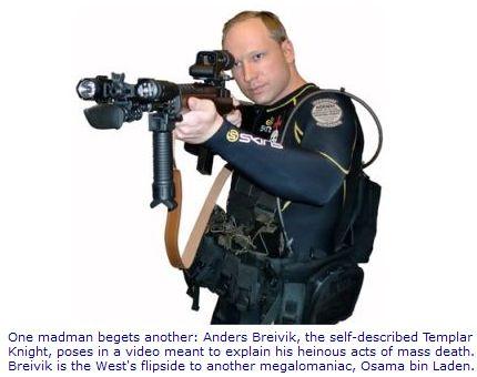 http://www.worldmeets.us/images/Breivik.video.machine.gun.caption_pic.jpg