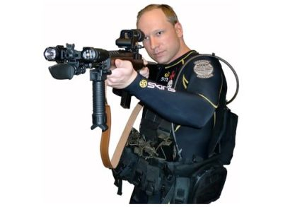 http://worldmeets.us/images/Breivik.video.machine.gun_pic.jpg
