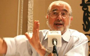http://worldmeets.us/images/Carlos-Fazio_mug.jpg