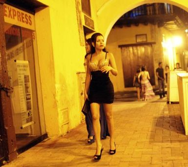 http://worldmeets.us/images/Cartagena.Prostitute_pic.jpg