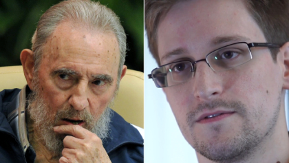 http://worldmeets.us/images/Castro-Snowden_pic.png