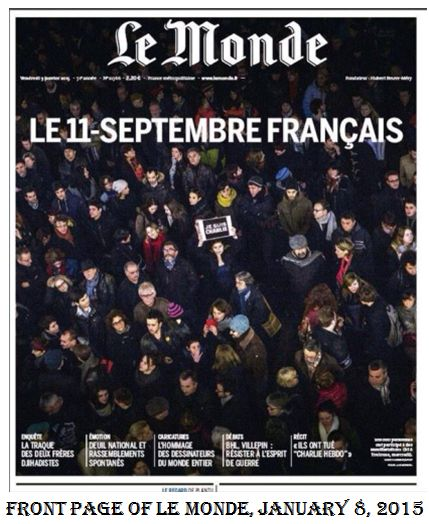 http://worldmeets.us/images/Charlie-hebdo-le-monde-9-11-caption_pic.jpg
