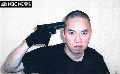 http://www.worldmeets.us/images/Cho-Seung-Hui-gun-head_pic.jpg