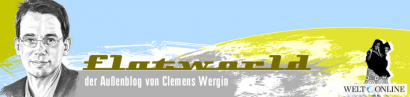http://worldmeets.us/images/ClemensWergin_masthead.png