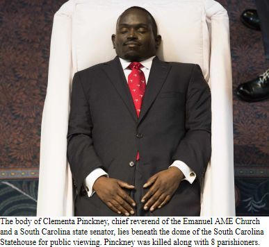 http://worldmeets.us/images/Clementa-Pinckney-casket-corpse-caption_pic.jpg