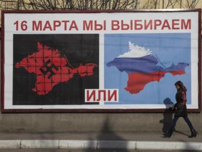http://worldmeets.us/images/Crimea-nazi-referendum-poster_pic.jpg