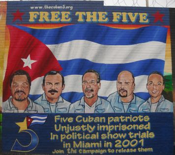 http://worldmeets.us/images/Cuban-Five-Mural_pic.jpg