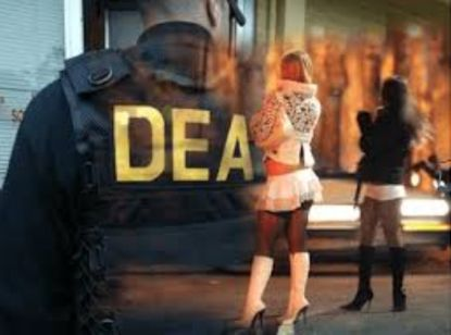 http://worldmeets.us/images/DEA-Prostitutes_graphic.jpg