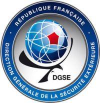 http://www.worldmeets.us/images/DGSE_logo.jpg
