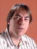 http://worldmeets.us/images/Demetrio-Magnoli-micro_pic.png