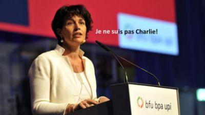 http://worldmeets.us/images/Doris-Leuthard-charlie-hebdo_pic.jpg