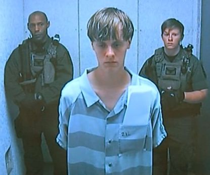 http://worldmeets.us/images/Dylann-Roof-court-questioning_pic.jpg