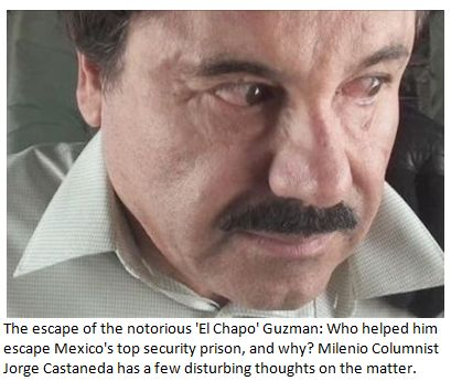 http://worldmeets.us/images/El-Chapo-paranoid-caption_pic.jpg