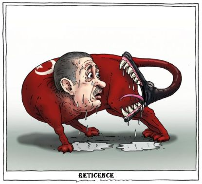 http://worldmeets.us/images/Erdogan-Kobani_jeopbertrams.jpg