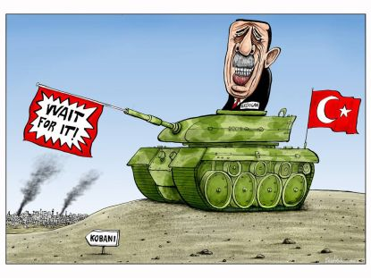 http://worldmeets.us/images/Erdogan-Kobani_theindependent.jpg