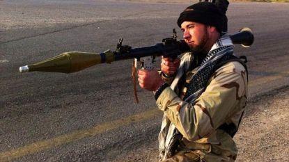 http://worldmeets.us/images/Eric-Harroun-american-mujahideen_pic.jpg