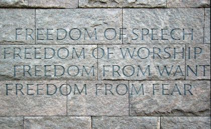 http://worldmeets.us/images/FDR-Memorial-wall-freedoms_pic.jpg