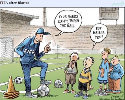 http://worldmeets.us/images/FIFA-after-blatter_inyt.jpg