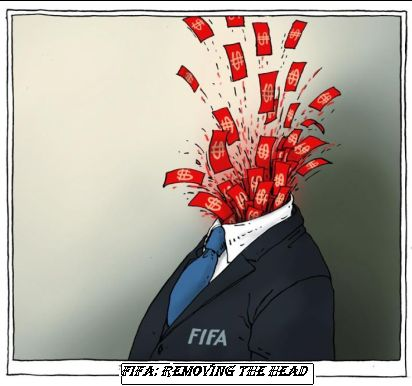 http://worldmeets.us/images/FIFA-removingthehead_jeopbertrams.jpg