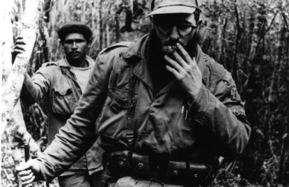 http://worldmeets.us/images/Fidel-Castro-Sierra-Maestra_pic.jpg