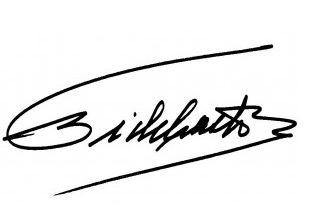 http://worldmeets.us/images/Fidel-signature_pic.png.jpg